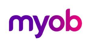 myob_logo_rgb-2222